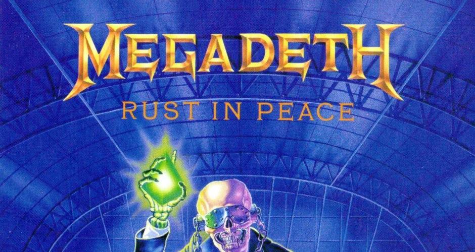 Rust_in_Peace-940x500
