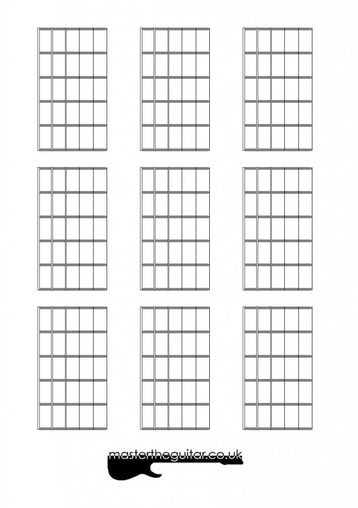 Home lesson guitar amp sex 4