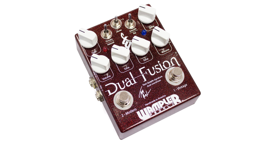 DualFusion-940x500