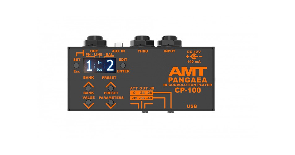 AMT_CP-100-950x500