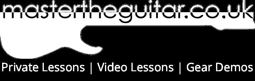 logo-white-website